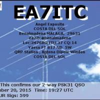 EA7ITC's picture