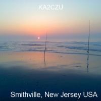 KA2CZU's picture
