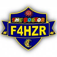 F4HZR's picture