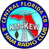 km4kew's picture