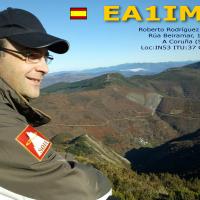 EA1IMI's picture