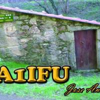 EA1IFU's picture