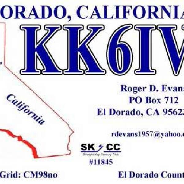 KK6IVD's picture