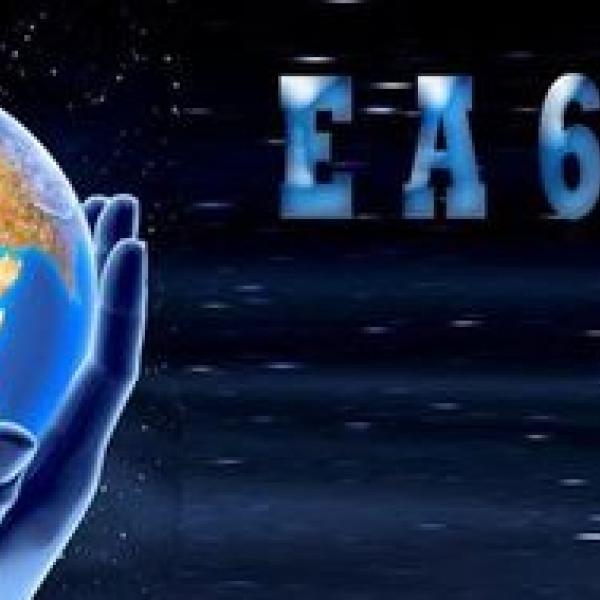 EA6ALH's picture