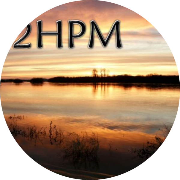 CT2HPM's picture