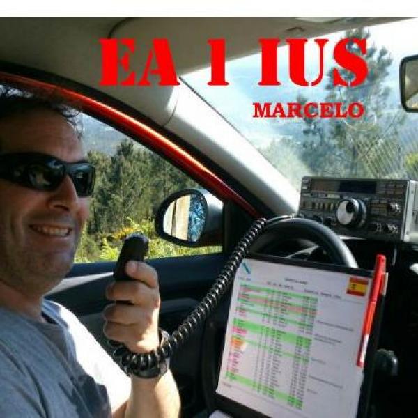 EA1IUS's picture
