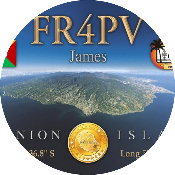 FR4PV's picture