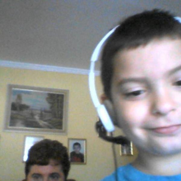 EA7HEH's picture