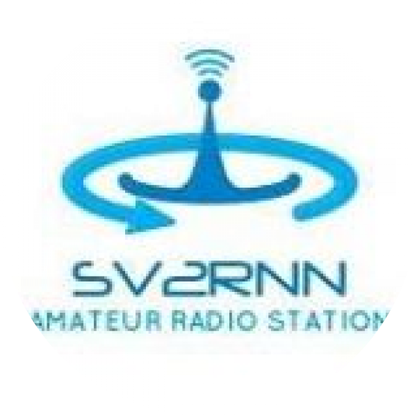 SV2RNN's picture