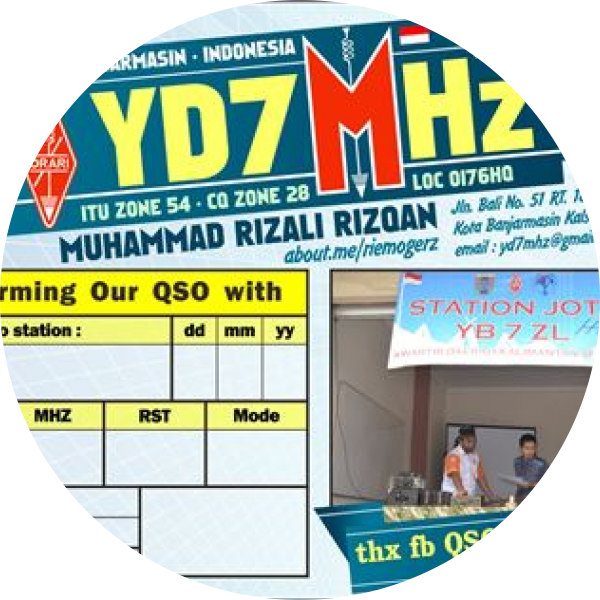YD7MHZ's picture