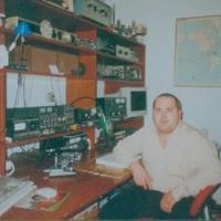 EA1DFP's picture