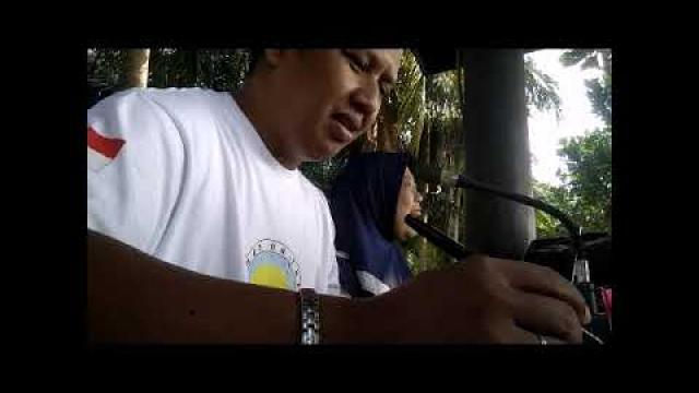 Embedded thumbnail for Grand Elty Krakatoa Resort by YC4SMD