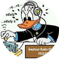 YD1EFP's picture