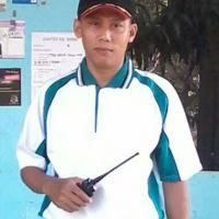 YC8FXI's picture