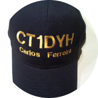 CT1DYH's picture
