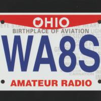 WA8S's picture