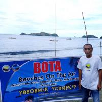 YB8OBM's picture