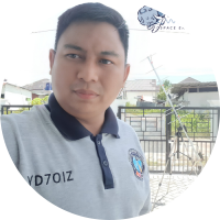 YD7OIZ's picture