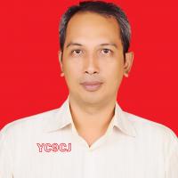YC9CJ's picture