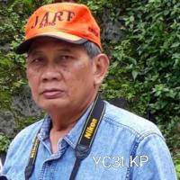 YC3LKP's picture