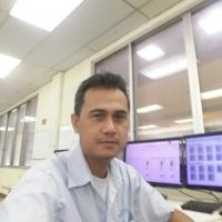 YC1IDB's picture