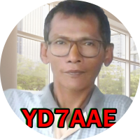 YD7AAE's picture