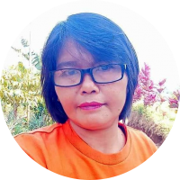 YD1LNS's picture