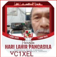 YC1XEL's picture