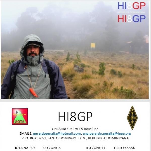 HI8GP's picture