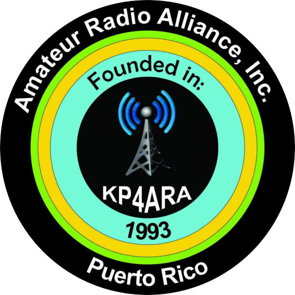 KP4ARA's picture