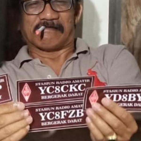 YC8AXP's picture