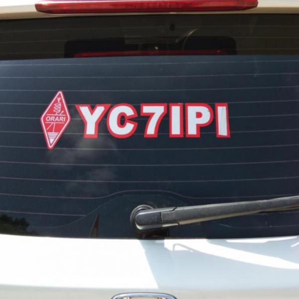 YC7IPI's picture