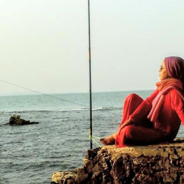YB1TIA's picture
