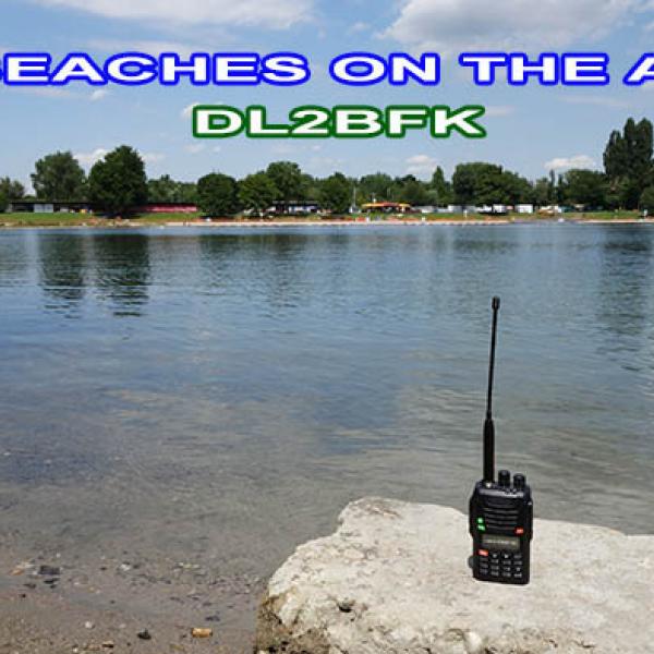DL2BFK's picture